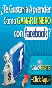 http://f03e4djezr71ir76e-xll4j7ti.hop.clickbank.net/