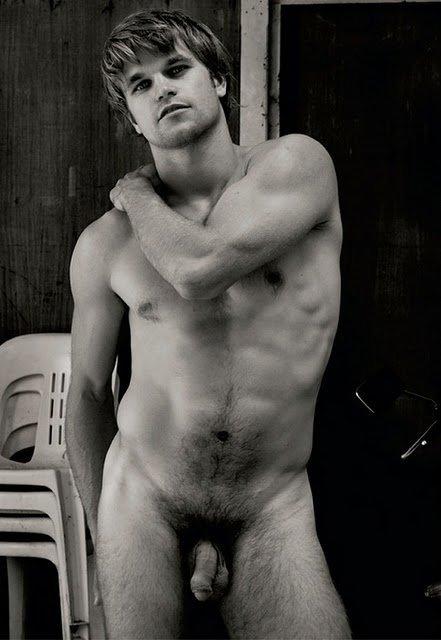 Naked men uncut and filipino showing 4