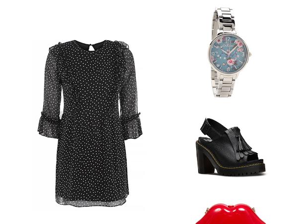 Shop My Style #7 | Fashion