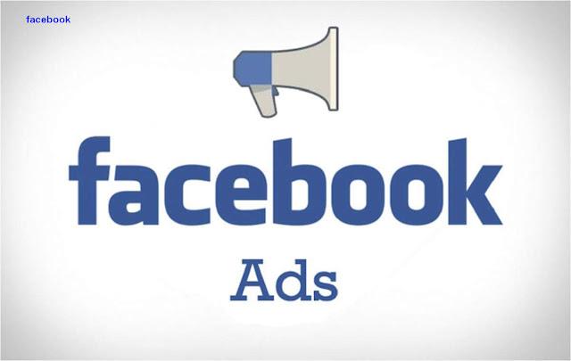 حقيقة إنشاء حملات إعلانية في الفيسبوك facebook ads