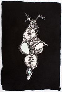 Nelleke de Noo : Stone Creature 3