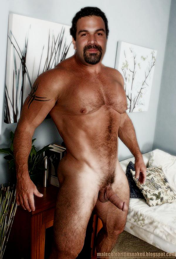 Ricardo chavira sex