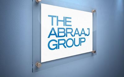 L'émirati Abraaj quitte le Maroc et gère les opérations marocaines depuis Dubaï