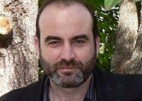 Ernesto Pérez Zuñiga