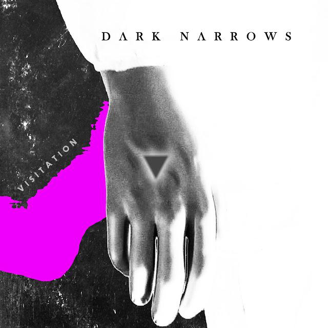 http://darknarrows.com/album/visitation