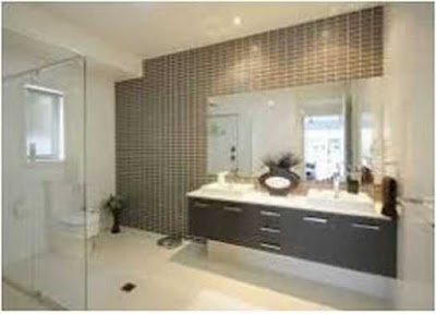 Tips Bathroom Designs Kerala Style