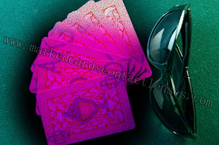 http://www.markedcardscontactlenses.com/poker-accessories.shtml