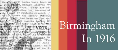 Bham 1916 graphic