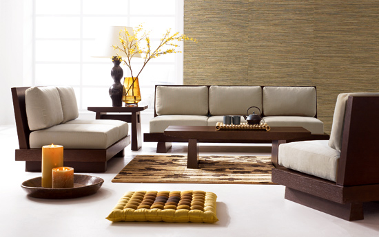 sofa furniture for sale in the philippines leather homewoods creation: zen on your pad