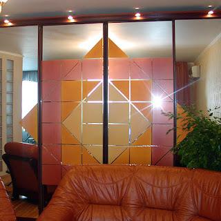 Мебель на заказ Севастополь цены фото