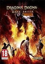 Dragons Dogma Dark Arisen