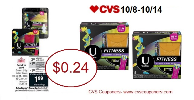 http://www.cvscouponers.com/2017/10/score-u-by-kotex-fitness-products-for.html