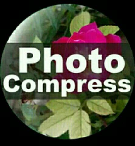 Cara Kompres Foto dan Gambar di Android