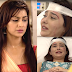 Mindblowing Twist in Zee Tv's Kumkum Bhagya