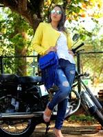 http://www.stylishbynature.com/2015/03/fringe-trend-spring-2015-fashion-trend.html