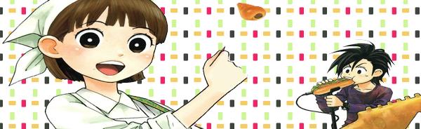 Boku to Watashi no Henai Jijou
