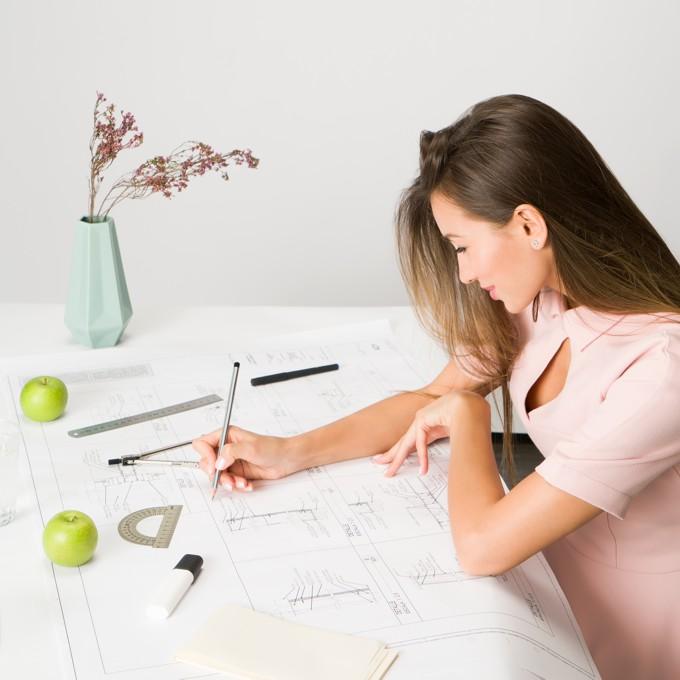 Existe idade certa para ser um bom profissional?