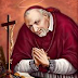 Caring for humankind: Memorial of Saint Alphonsus Liguori, B.D (1st August, 2016).