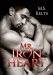 http://sanarkai-weltderbuecher.blogspot.de/2015/04/rezension-ms-kelts-mr-ironheart.html