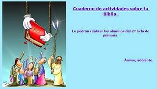 http://roble.pntic.mec.es/carr0015/biblia-6/biblia-6.html