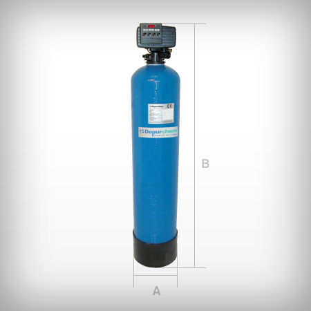 Consigli Pratici Filtrazione Acqua Con Sabbia Abbattimento