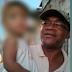 """Homem é morto no lugar do filho e na frente do neto em Salvador: """"Juízes do tráfico fizeram o julgamento"""""""