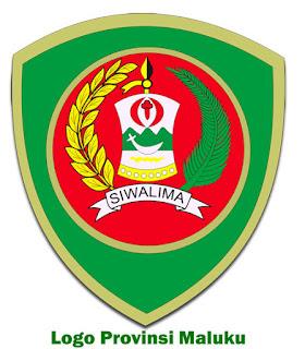 Gambar Logo Provinsi Maluku