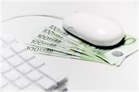 Cum să câștigi bani online în India fără investiții -