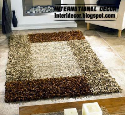 Amazing Modern Carpet Models fashions ... - Modern Carpets Models
