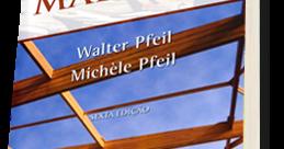 Estruturas De Madeira Walter Pfeil Pdf