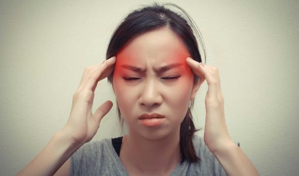 Sakit Kepala Saat Diet, Begini Cara Mengatasinya
