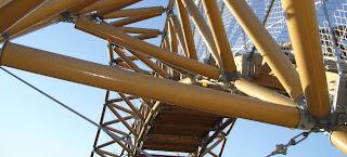 Puente de Papel (2007)