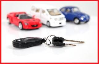 Cara mudah kredit mobil dengan gaji minim Tips Kredit Mobil Dengan Gaji Yang Serba Pas Pasan