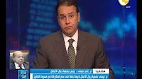 برنامج حلقة البورصة اليوم حلقة الخميس 29-12-2016