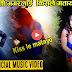 "Jyoti Magar || New Nepali Lok Dohori ""किस्सले मतायो"" Kiss Le Matayo - Raskoti Magar/Puja Magar"