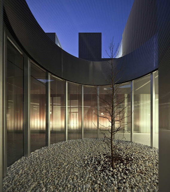 Exit Architects
