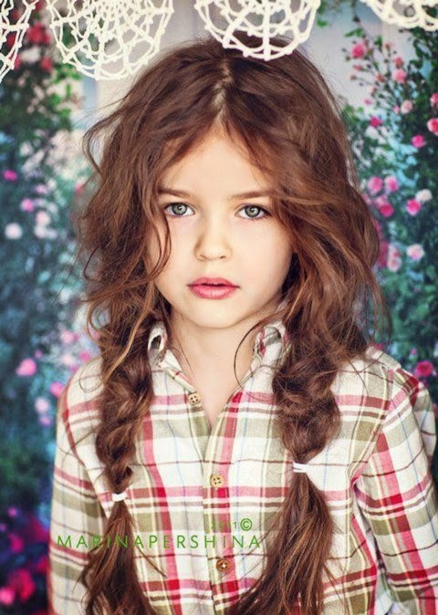 Amazing New Fashion Arrivals Latest Kids Hairstyle Designs Short Hairstyles Gunalazisus