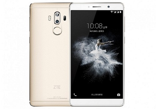 zte-axon-7-max-specifications