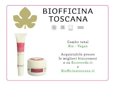 liquid lipstick come usarli, crema labbra biofficina toscana, biofficina toscana