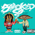 Lil Duke (Ft. Chief Keef) – Smoked