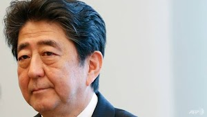Abe Wins Party Leadership Election, To Become Japan's Longest-Serving Premier