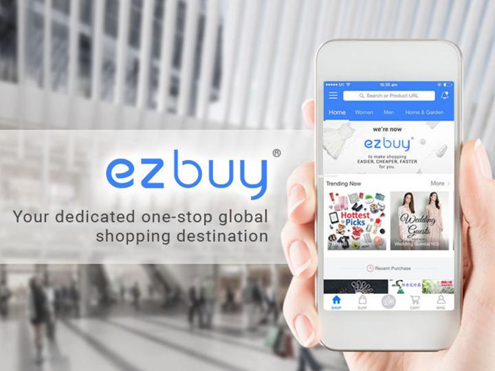 ezbuy.my, ezbuy, ezbuy prime, prime membership, ezbuy business, menjana pendapatan dengan ezbuy.my, untung lebih dengan menjana pendapatan bersama ezbuy.my