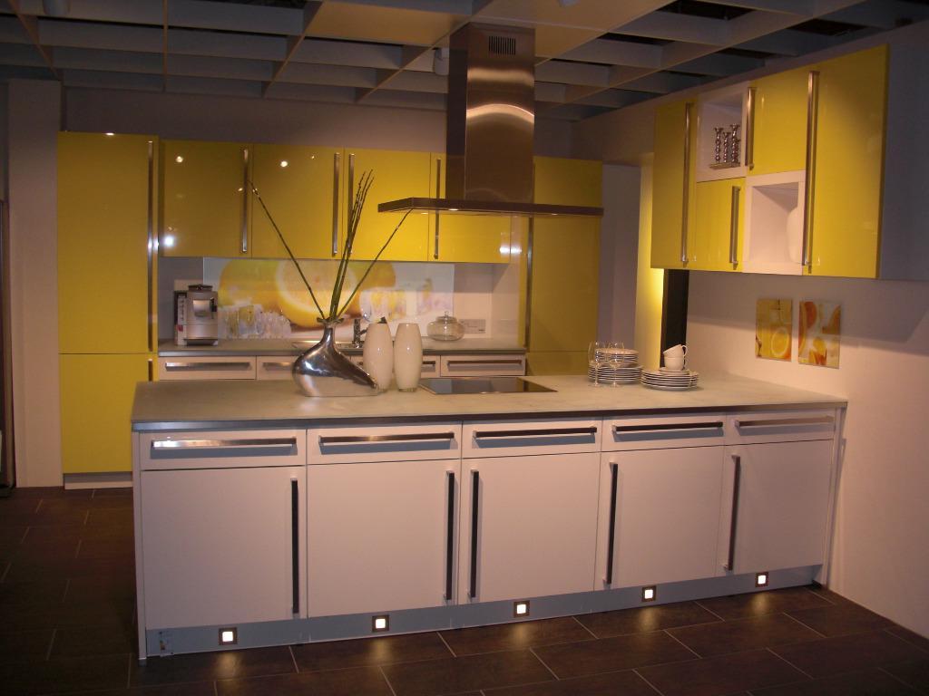 küchen aktuell service center neuss de haus