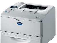 Brother HL-6050DN Driver Free Download and Review