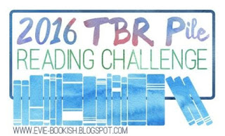 http://misclisa.blogspot.com/2015/12/2016-tbr-pile-reading-challenge.html