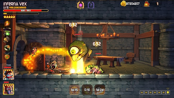 dungeon-stars-pc-screenshot-www.ovagames.com-1