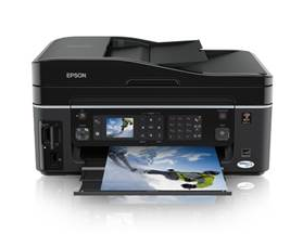 http://www.pilotessamsung.com/2018/08/epson-stylus-sx610fw-telecharger-pilote.html