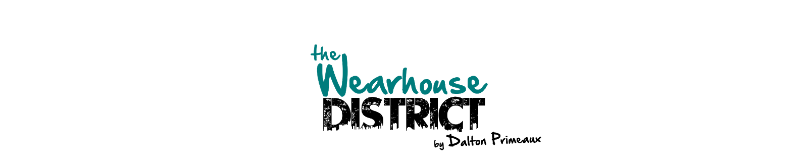 The Wearhouse Distrct