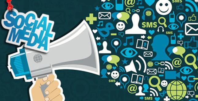 Perbedaan Media Sosial dan Jejaring Sosial Secara Lengkap