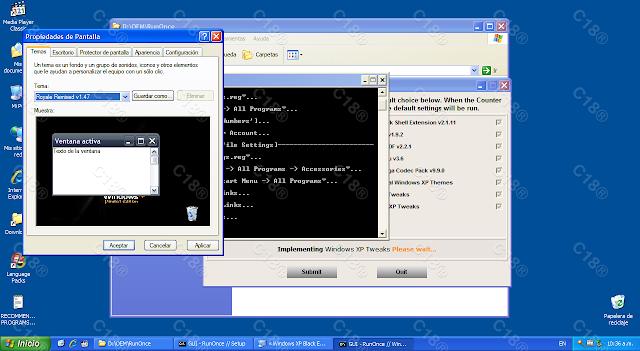 Ashampoo Snap 20130524 02h36m53s 012  - Windows XP PRO SP3 Black Edition Integrated [Español] [Abril 2014] [ULD]
